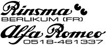 Rinsma-2