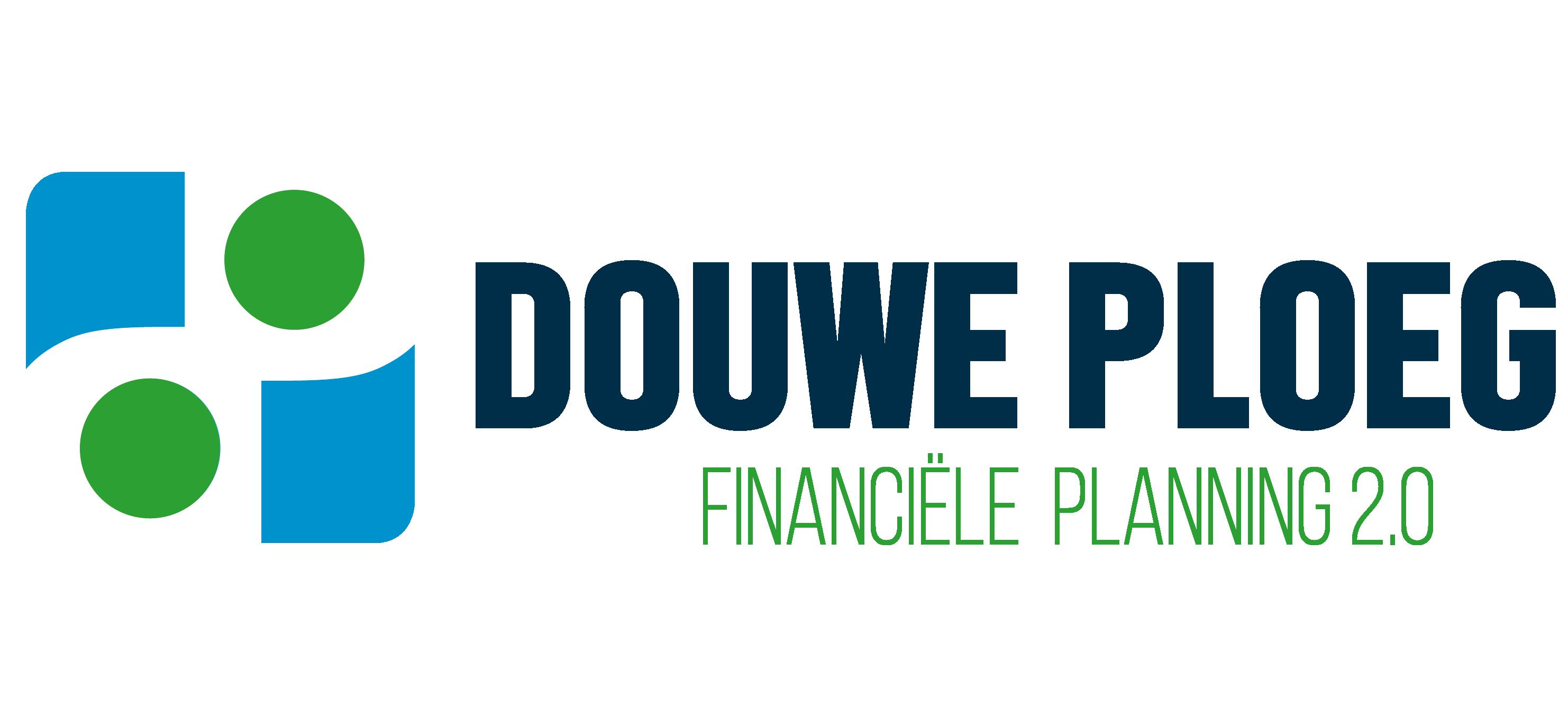 DOUWEPLOEG_logo2017